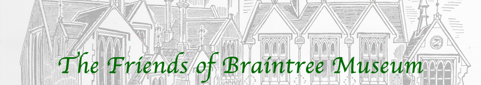 Braintree Museum